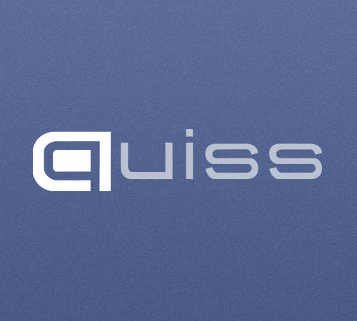 Quiss Website & Quiss Docs