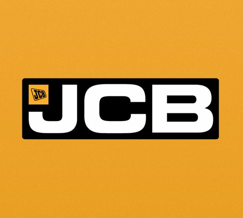 JCB.com & JCB.co.uk